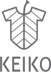 Baby Keiko